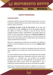 PDF Document reviva