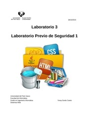 PDF Document lab 3 ps1 yeray gordo