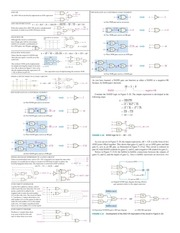 PDF Document cheat sheet 3 1