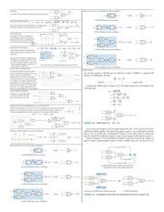 cheat sheet 3