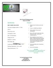PDF Document eep 110dlc d34 4v2f