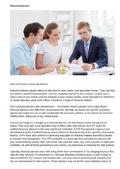 PDF Document financial advisor1329