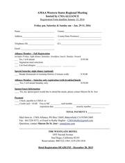 2016 wsc registration winter conf 1