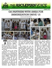 PDF Document av 37 oa partners with amsa for immunization drive 15