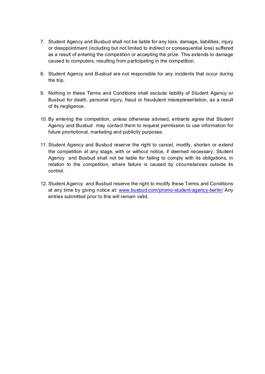 Busbud Competition T&C_StudentAgencyexample_1.pdf - page 3/3
