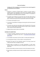 PDF Document busbud competition t c studentagencyexample 1