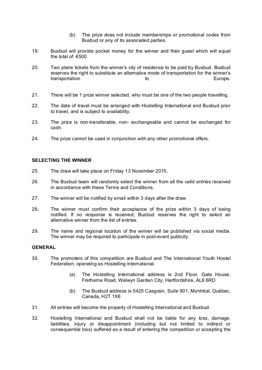 BusbudCompetitionTerms and Conditions_final (1).pdf - page 3/4