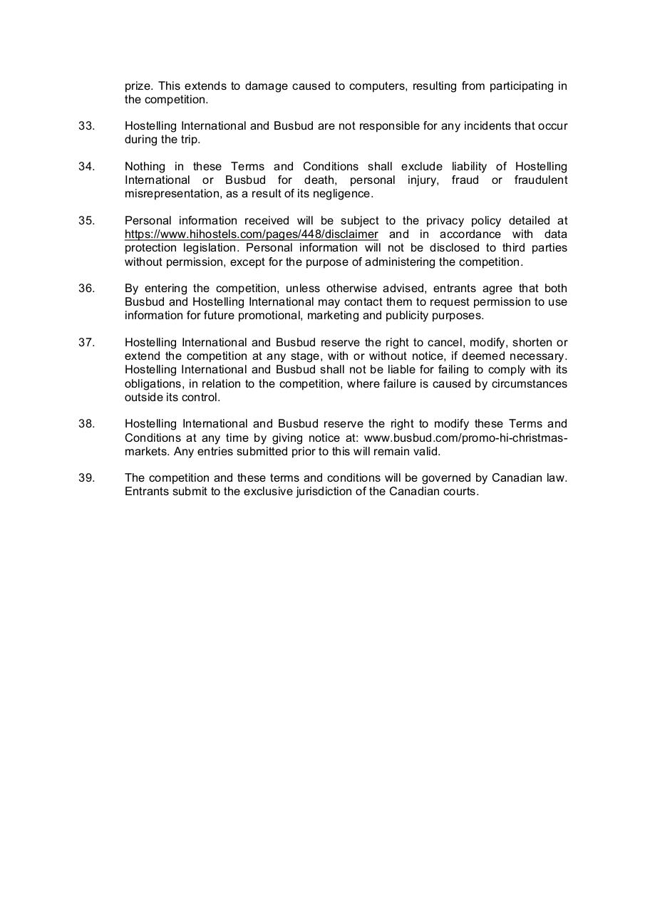 BusbudCompetitionTerms and Conditions_final (1).pdf - page 4/4