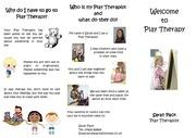PDF Document childrens leaflet