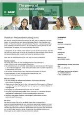 PDF Document de55379453 onle 2