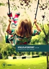 PDF Document spielplatzreportvers 3