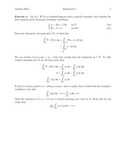PDF Document 462 5 4
