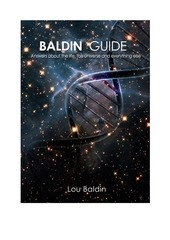 baldin guide english