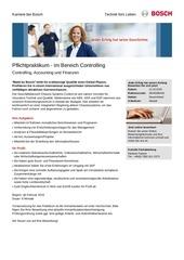 PDF Document pflichtpraktikum ctg2 gmbh