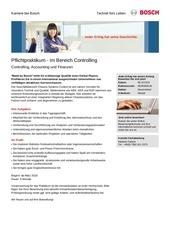 PDF Document pflichtpraktikum ctg2ww