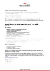 PDF Document praktikant januar 2016