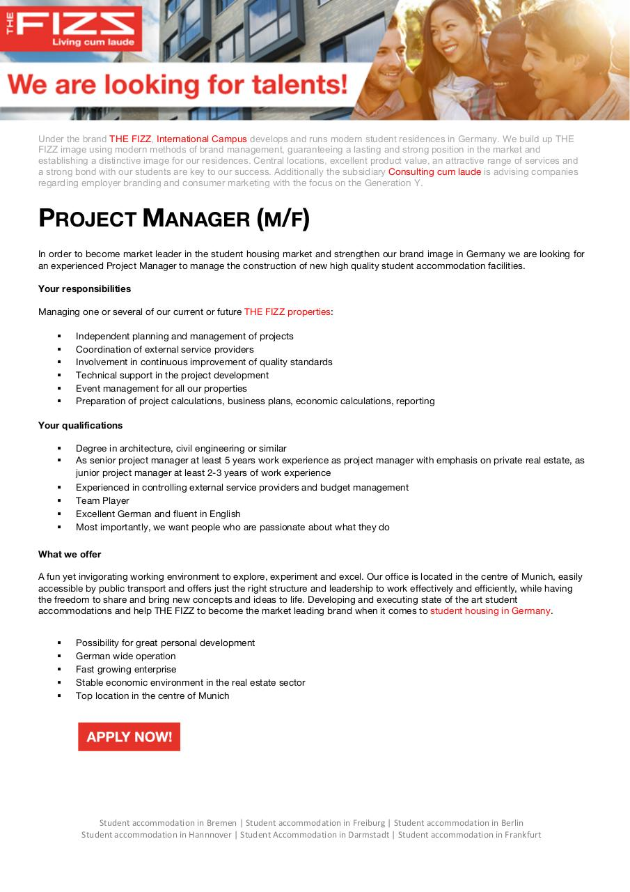 Document preview Project-Manager.pdf - page 1/1