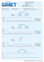PDF Document relatoriosimet 2015 10 23 00 16