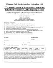 PDF Document race form 7