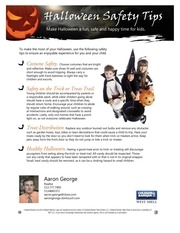 PDF Document halloween safety