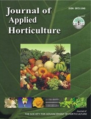 contents journal of apllied horticulture pdf 2