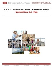 dc salary report 2014 15