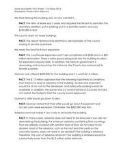 moormudbaths factsheet 102515