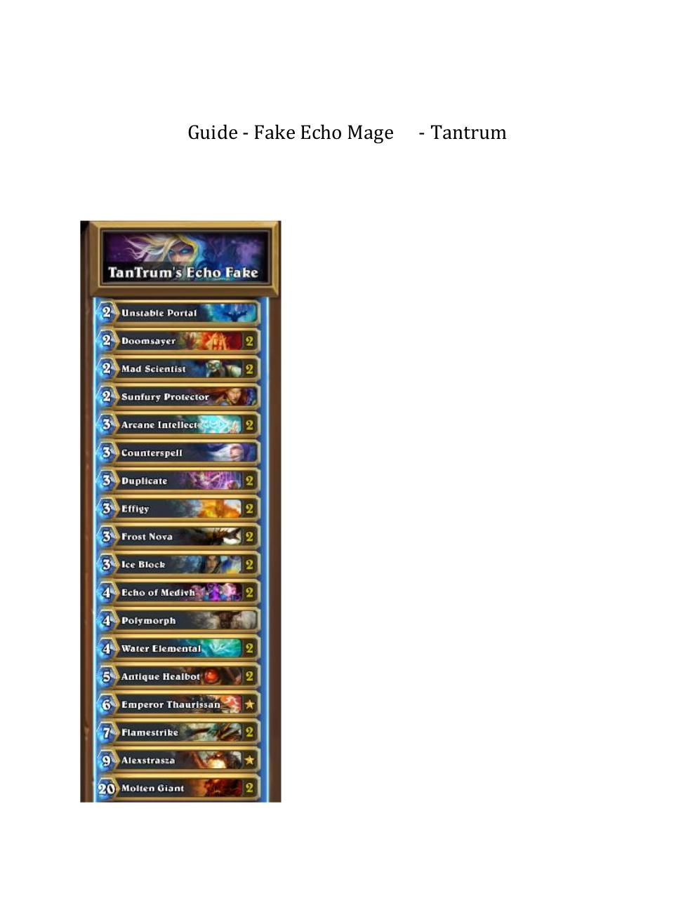 TanTrum's Fake Echo mage.pdf - page 1/23