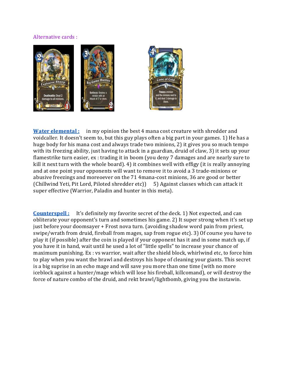 TanTrum's Fake Echo mage.pdf - page 3/23