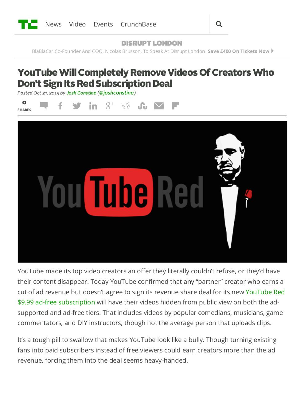 Youtube red.pdf - page 1/6