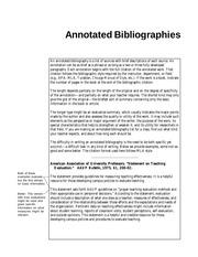 annobib 1 1