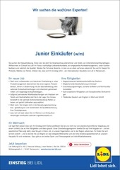 junior eink ufer messe