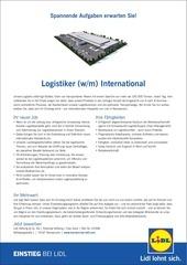 PDF Document logistiker messe 1015 1