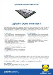 logistiker messe 1015