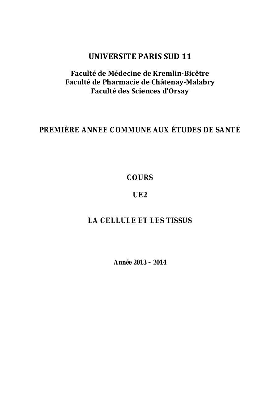Cours - 2013-2014 - Orsay.pdf - page 1/404