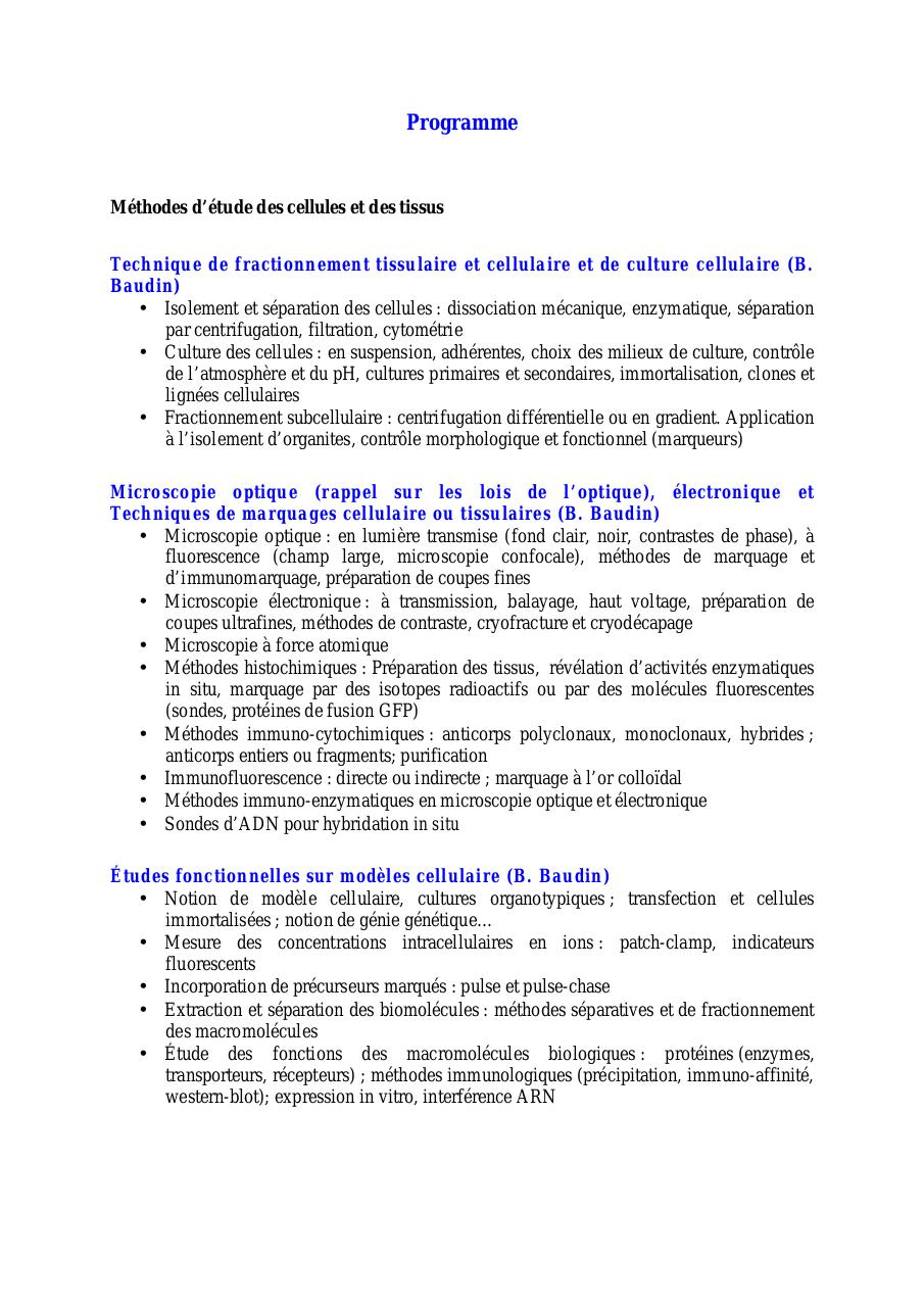 Cours - 2013-2014 - Orsay.pdf - page 4/404