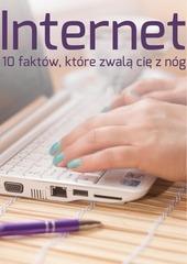PDF Document internet ciekawostki