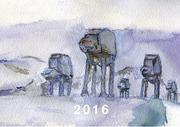 naptar 2016 4 fali 297x210mm 28 starwars