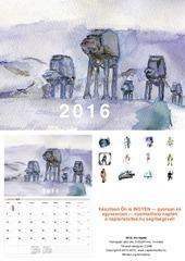 naptar 2016 5 fali 210x297mm 14 starwars