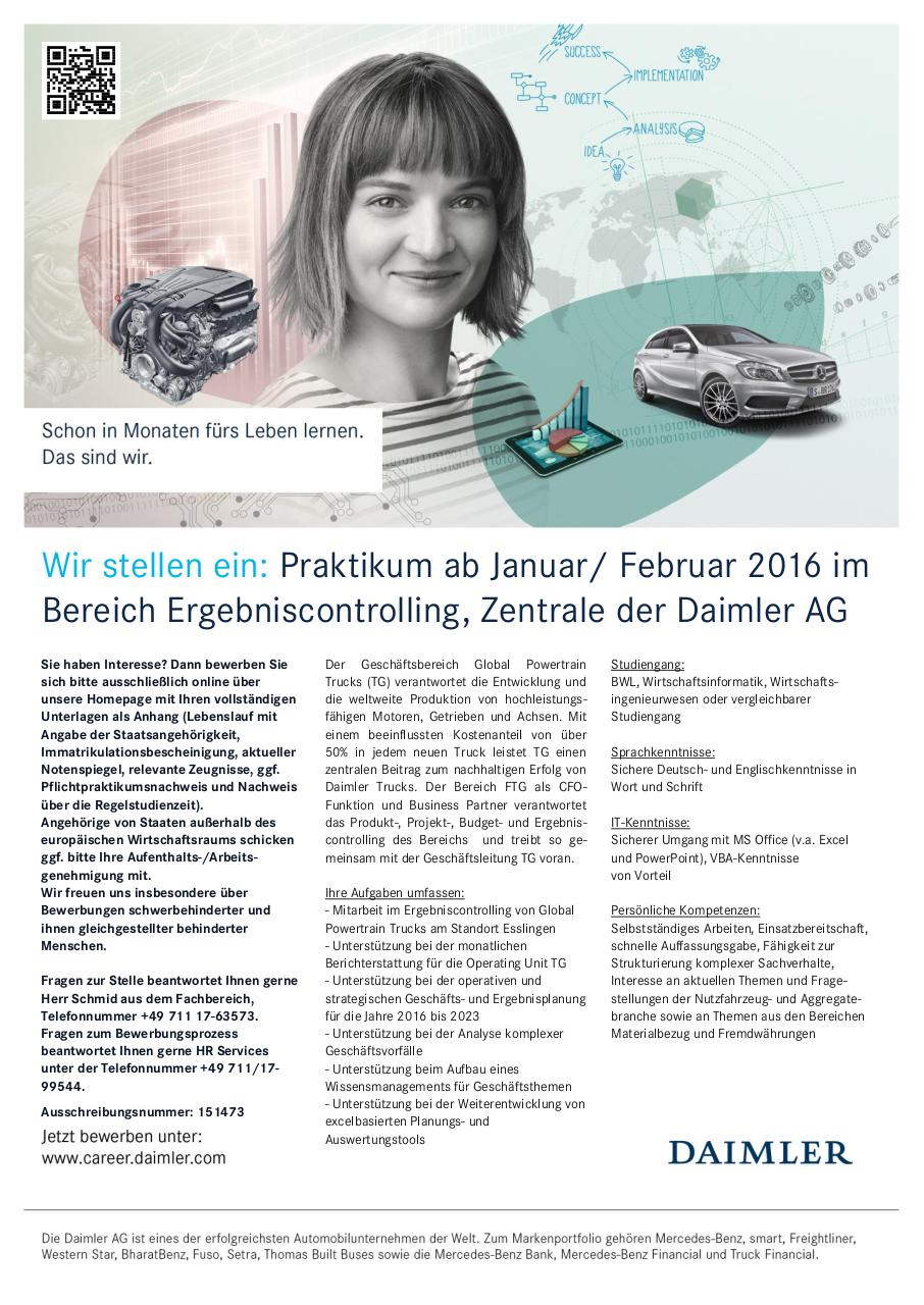 Document preview 151473_Daimler.pdf - page 1/1