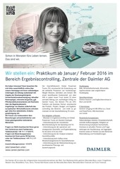 PDF Document 151473 daimler