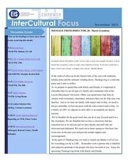 PDF Document 11 3 final november newsletter