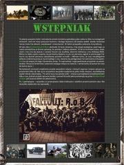 PDF Document b o b magazine 3