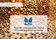 PDF Document bomill prezentacija proseed tech doo novi sad
