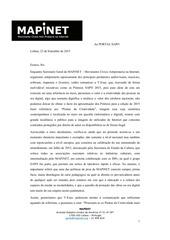 PDF Document mapinetsapo