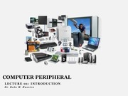 PDF Document computer peripherals 01