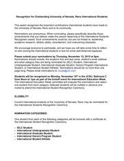 PDF Document international students recognition