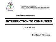 PDF Document lecture2 intro