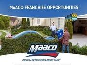 maaco presentation