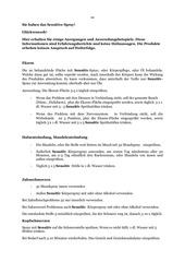 PDF Document spraycluberfahrungen peter